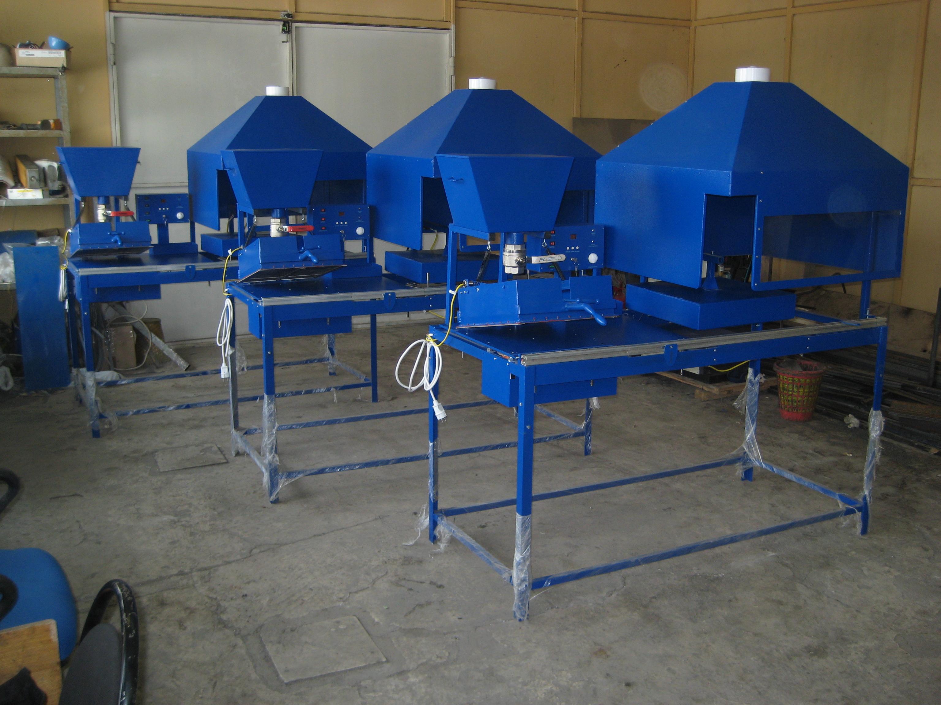 Производители перчаток хб 9
