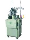 Носочный вязальный автомат SKM-2-2PT