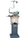 Оборудование для зашивки мысков (кеттельное оборудование) SLM-11